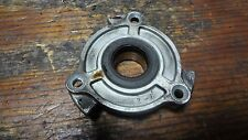 82 YAMAHA XJ650 XJ 650 MAXIM YM265 ENGINE STARTER CLUTCH BEARING RETAINER COVER