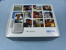 Original Nokia n73 negro! sin bloqueo SIM! impecable embalaje original!! igual IMEI! #34