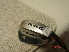 *BRAND NEW GRIP MacGregor VFQ TPA Penna Wedge Right Hand Men's        #671