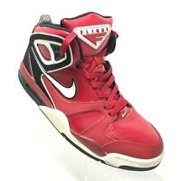 Nike Air Flight Falcon Retro Basketball Men's Shoes Size 10.5