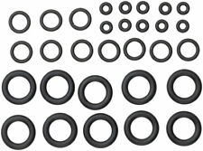 SRAM/Avid Pro Bleed Syringe O-ring Kit with Fitting O-ring Coupling O-rings and