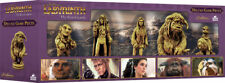 Jim Henson`s Labyrinth: The Board Game Deluxe Game Pieces NEW