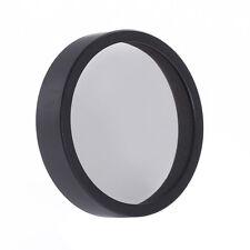 Circular Polarizing CPL Filter for DJI Phantom 3 4k 1080p Professional Advanced
