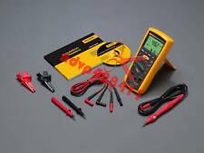 NEW Fluke 1503 Digital Insulation Resistance Tester F1503 megger meter F-1503