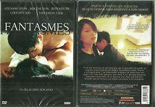DVD - FANTASMES avec LEE SANG HYON, KIM TAE YON / NEUF EMBALLE