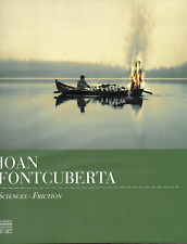 Joan Fontcuberta - Collectif