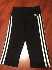 Adidas Gymnastikhose in Mädchen Sportswear günstig kaufen   eBay