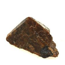 Grenat Catalan Grossulaire-Andradite. 111.9 cts. Pyrénées-Orientales, France