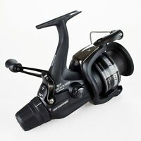 Shimano  Baitrunner ST 6000 RB Fishing Reel NEW - BTRST6000RB