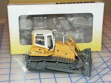 Liebherr PR 734 LGP Litronic Crawler Tractor 1/50 by Brami
