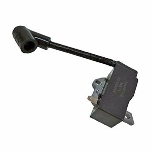 Homelite Chain Saw Replacement Ignition Coil # 300953003
