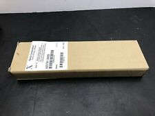Xerox Waste Tray For Phaser 8500/8550 Series, 8560/8560