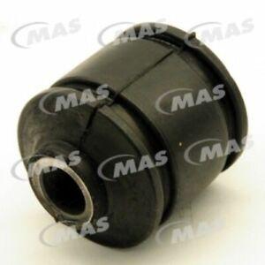 MAS Industries BC91330 Support Bushing