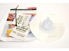 Slingshot XL une pompe de remplacement Kite Valve Kitesurf vessie Peel & Stick