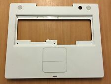 "Apple Ibook G4 14 ""A1055 A1134 Top Funda reposamuñecas 815-7985"