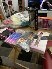 Joblot X 8 Beauty Products And Tools All New