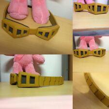 Handmade My Hero Academia Eraserhead Shouta Aizawa Goggles Cosplay for Sale