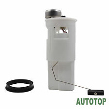 AUTOTOP Electric Fuel Pump Fits 2002-2003 Dodge Ram3.7L 4.7L 5.9L 26 E7161M