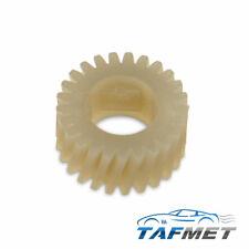 Seat Thigh Support Actuator Repair Gear for BMW E60 E61 E65 E67 F01 F02 F03 F04