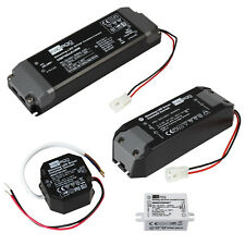 Konstantstromquelle 350mA / 700mA dimmbar für HighPower LED Constant-Current
