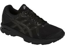 Asics GT Xpress Black Men's Running Trainers Brand New Size Uk 10