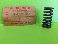 Honda NOS. XL500, XR500, CLUTCH SPRING , Part Number 22401-MC4-000