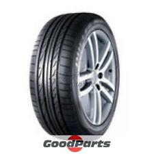 Tragfähigkeitsindex 107 Zollgröße 18 Bridgestone Reifen fürs Auto