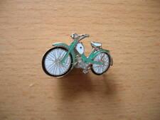 Pin Anstecker NSU Quickly Oldtimer Motorrad Art. 1124