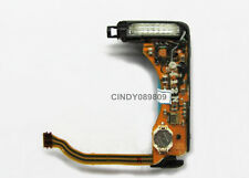 Genuine Flash Light Board Unit Repair Part Unit for Canon IXUS130 SD1400 Camera