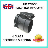 NEW FOR CITROEN C3 PICASSO 1.6 HDI 2009-ON MASS AIR FLOW SENSOR METER 9650010780