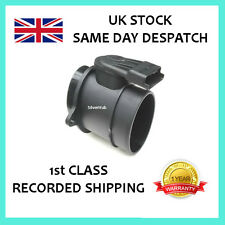 FOR VOLVO S40 II MS 1.6 D 2005-ON MASS AIR FLOW SENSOR METER MAF 30622124 SALOON