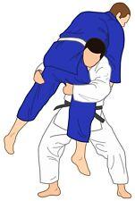 Judo/Kenpo/Karate Books/Taekwondo/Jujitsu/H apkido/Kempo/Tang Soo Do/Grappling