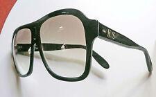 Ken Scott rari occhiali da sole vintage sunglasses anni '80
