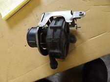 used  Secondary Air Pump For BMW 325 323 328 330 323i 328i  99 325i E46 fits bmw