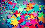 LittleStar2016