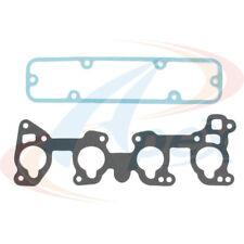 Engine Intake Manifold Gasket Set Apex Automobile Parts AMS3180