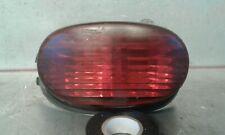 Suzuki GSXR 600 SRAD Tail light