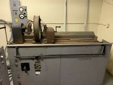 Working Magnaflux Magnetic Particle Machine And Demagnetizing Machine Rq 545