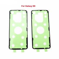 Per Samsung Galaxy S9 Adesivo Copertura Posteriore Retro Cover Batteria Sticker