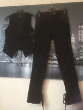 zara womens clothes sale