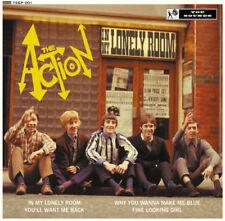 Pop & Beat: 1960s