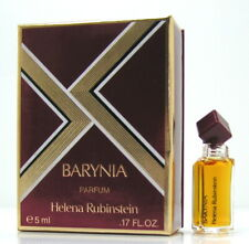 Helena Rubinstein Barynia Miniatur 5 ml  Parfum /  Extrait