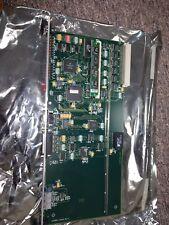Van Dorn Ctl P5000 Board (Read Description)