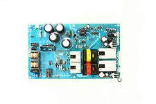 Sony KLV-32M1 GL Board A-1052-704-A (1-862-604-12)