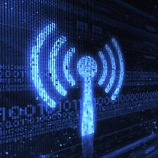 Wireless Internet Survey, HotSpot Router Modem 4g LTE Rural or Mobile Internet