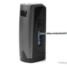 Authentic Pioneer4You iPV Vesta 200W TC VW Mod (Gun Color).