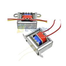AC220-9V AC110V-9V Power Transformer Spot Welder Accessories Power Transformer