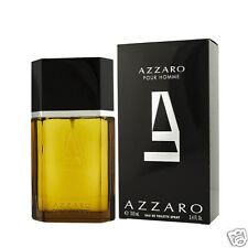 Azzaro Pour Homme Eau De Toilette EDT 100 ml (man)