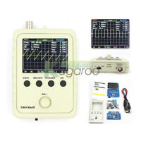 Digital DSO150 Oscilloscope 15001K Shell For Electronic Training Teach Assembled