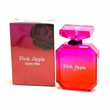 PINK APPLE BY GLENN PERRI-WOMEN-EDP-SPRAY-3.0 OZ-90 ML-AUTHENTIC-MADE IN FRANCE